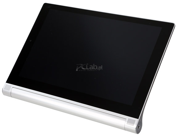 Lenovo Yoga Tablet 2-1050F (Android)