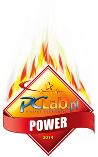 PCLab POWER