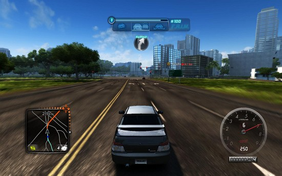 test drive unlimited 2 key generator pc