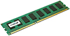 Crucial DDR3 1600 CL11
