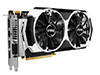 Club 3D Radeon R9 280 RoyalKing