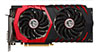 MSI GeForce GTX 1060 3 GB Gaming