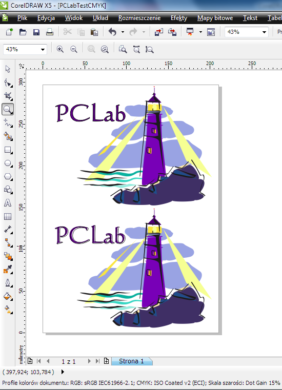coreldraw clipart collection free download - photo #26