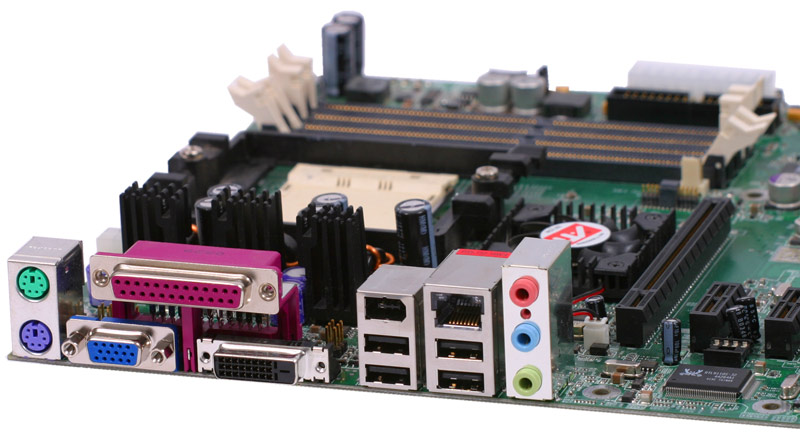 ATI XPRESS 1250 CHIPSET DRIVER FOR MAC
